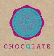 CHOCQLATE Logo