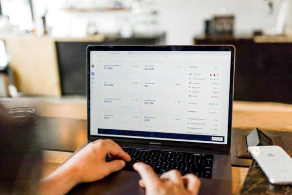 Finanzplanung in jungen Unternehmen