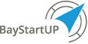 Partner: BayStartUP