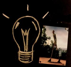 Mit den Lean Startup Regeln zum Businessplan thumbnail