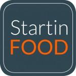 Logo StartinFood