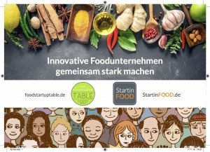 Crowd Dialog 2016 mit StartinFOOD thumbnail