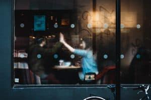 Teambuilding für Startups