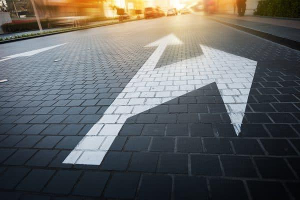 Geschäftsmodellentwicklung für Startups
