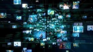 Digital Marketing für Startups
