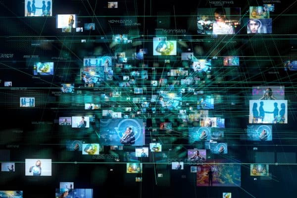 Digital Marketing für wachsende Unternehmen