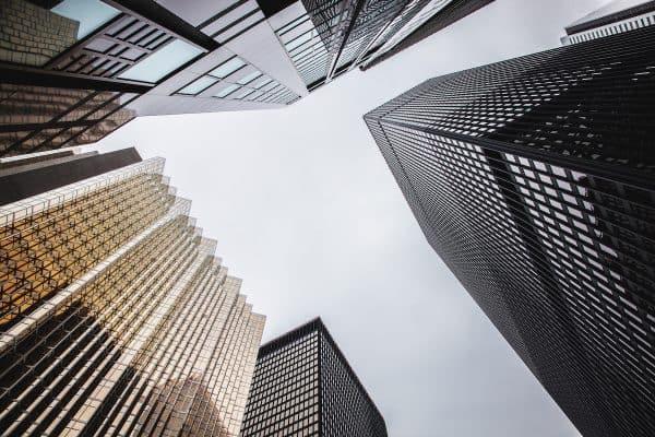 Investorensuche für wachsende Unternehmen