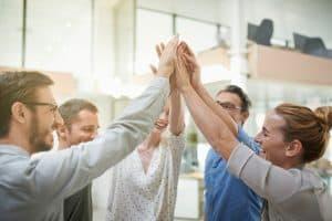 Mastermind für Entrepreneure