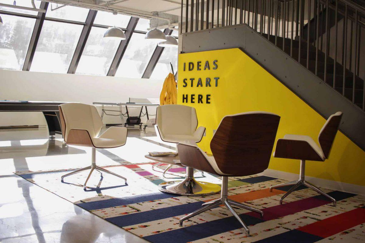 Idea Check - Startup Ideen bewerten